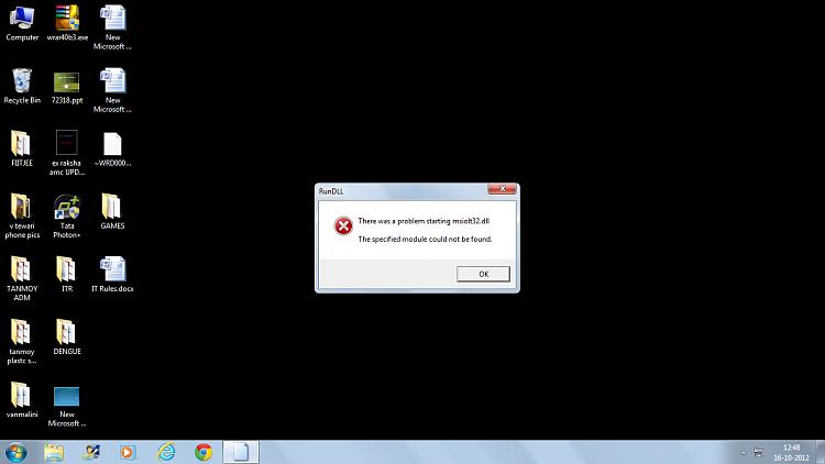 Windows startup error messages-error2.png