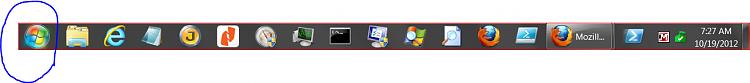 windows 7 explorer not responding-now.png