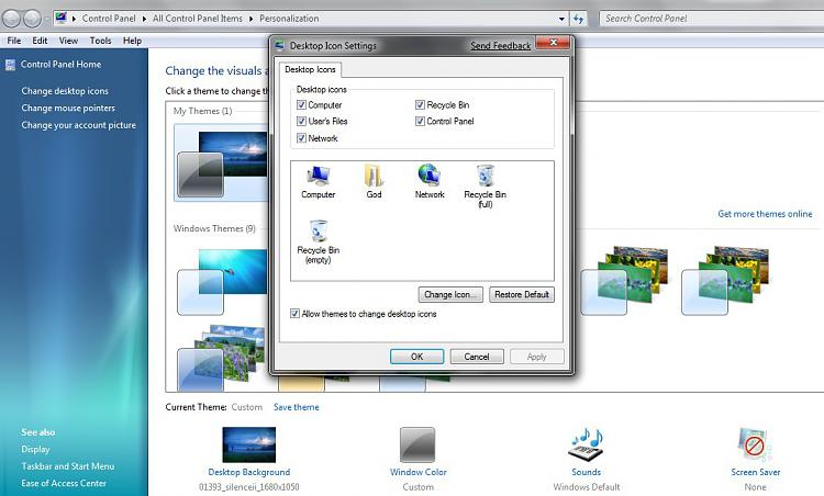 Windows 7 Libarary Question-2009-01-10_135344.jpg