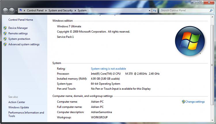 Windows 7 OEM-dfdsfdsfds.png