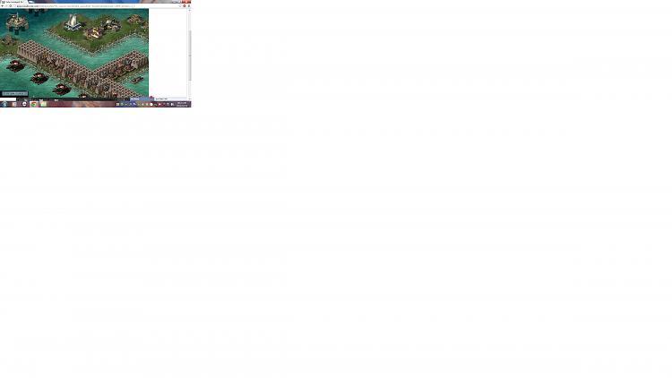 Print screen-holly-entrance1.jpg