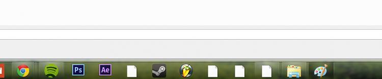 Taskbar items disappearing!..-untitled-1.jpg