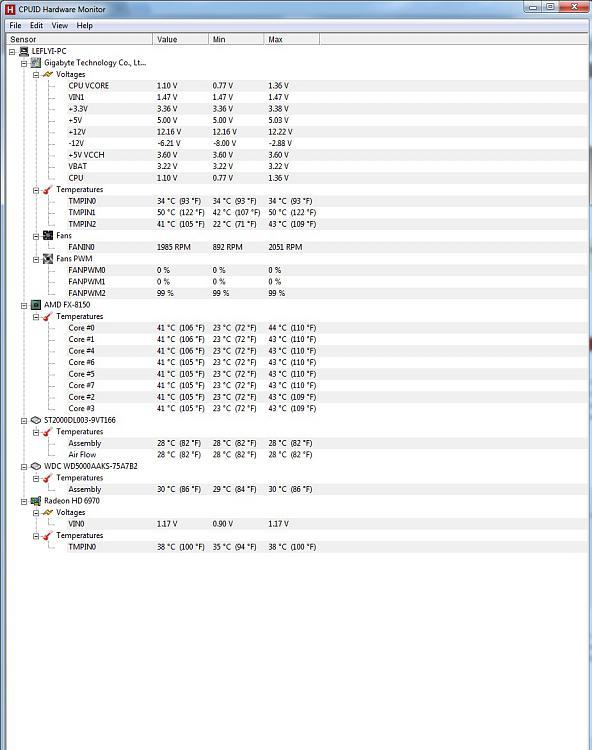 Desktop PC Freezing Error - Comp Freezes, No BSOD, no response-cpuid.jpg