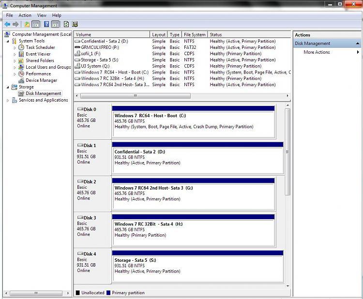 Extending my Windows 7 Partition-partitions-present.jpg