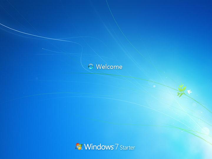 -new-w7-theme.jpg