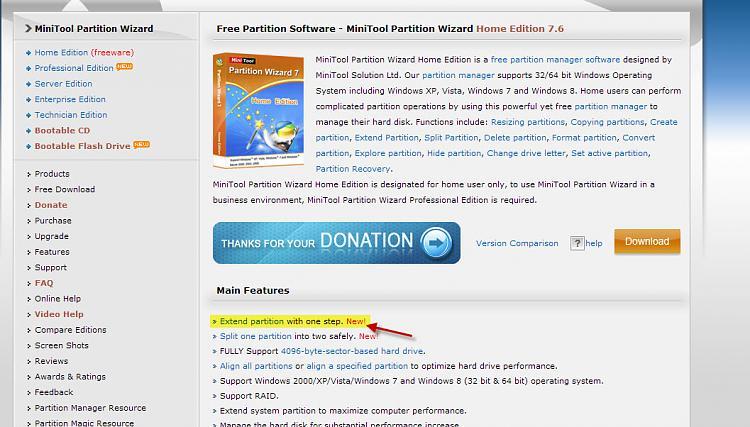 hard disk partition-partition-wizard-screenshot.jpg