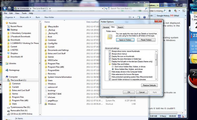Windows folder missing-new.png