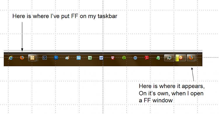 -ff-task-bar-problem-screen-capture.png