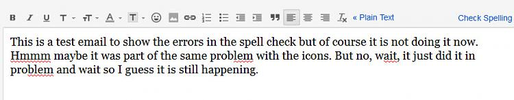Black squares on desktop instead of icons-spell-check-errors.jpg