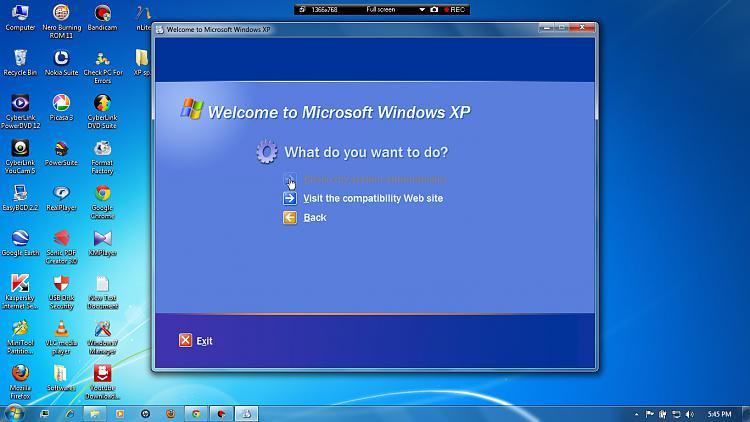 Having problem with installing windows XP in pre-installed windows 7-bandicam-2012-11-13-17-45-10-235.jpg