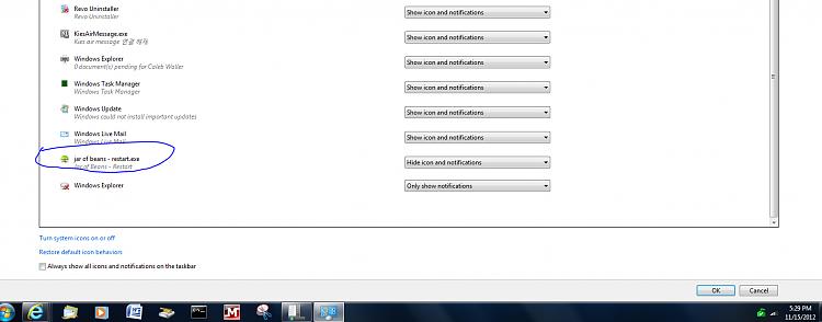 Left over Program Files or Registry Entries?-jarofbeansleftovertracesinwindows7.png