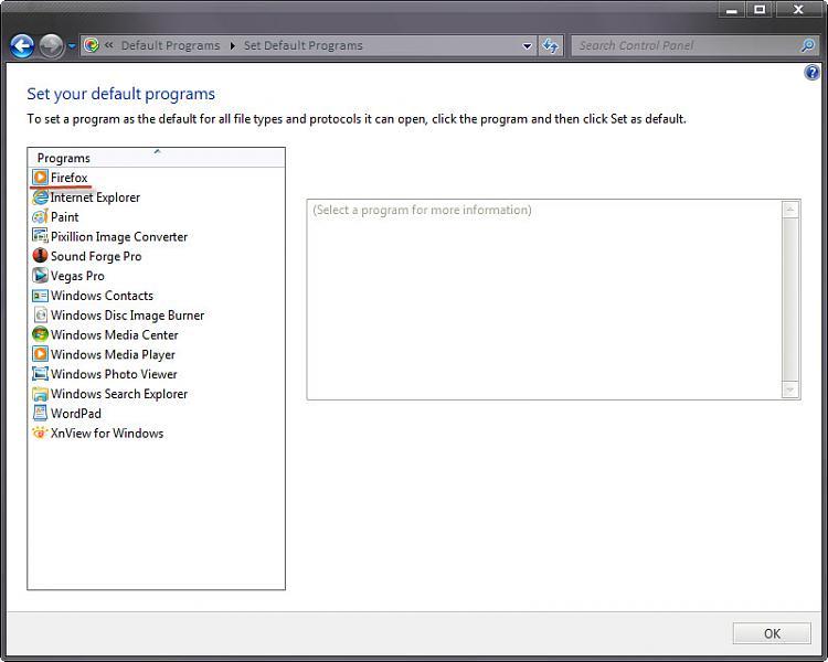 Windows Media Player is using .html file as default help-11-28-2012-10-32-25-pm.jpg