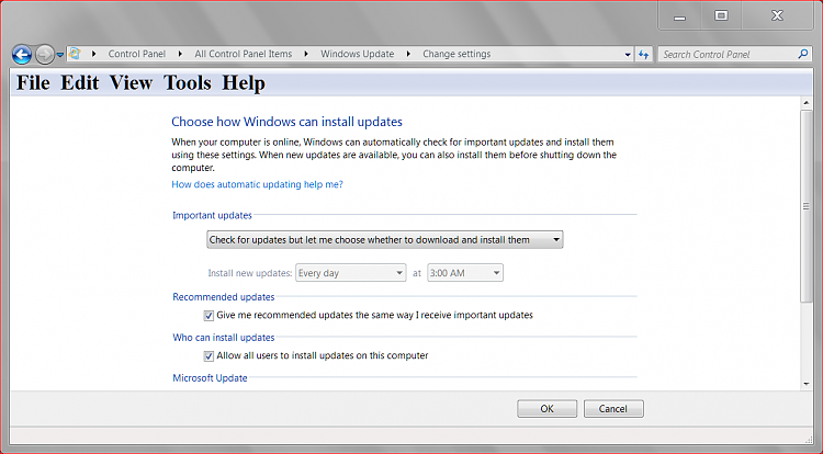 Windows 7 restarts-up-dates-11-29.png
