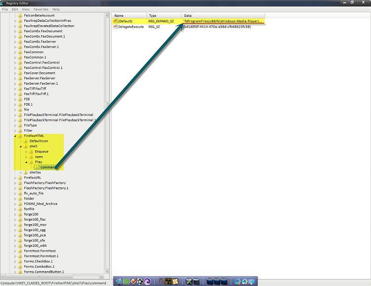 Windows Media Player is using .html file as default help-11-29-2012-11-06-49-pm.jpg