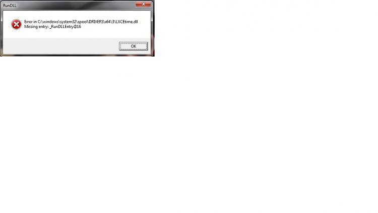 Run DLL error on startup-errors.jpg