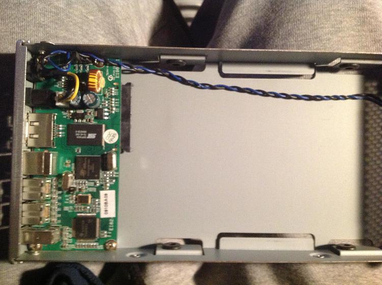 Inside components of an external hard drive?-image.jpg