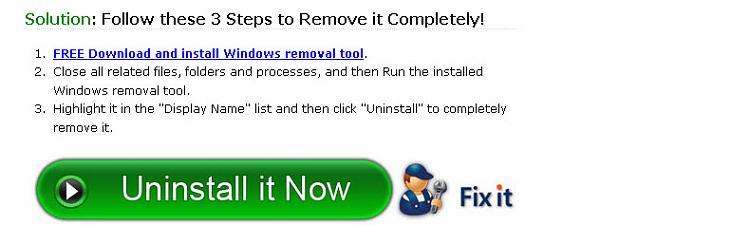 "Something wrong with Taskbar (""performance"" slow/lagging)-removal-tool.jpg"