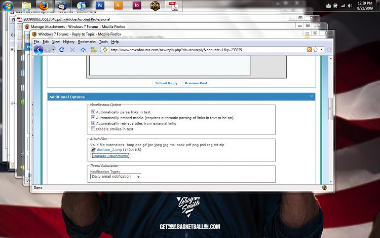 bug: windows maximize behind taskbar-desktop_cascade.png