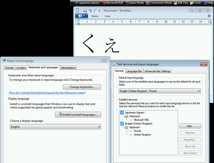 Corrupt Language Pack-2012-12-17_111156.png