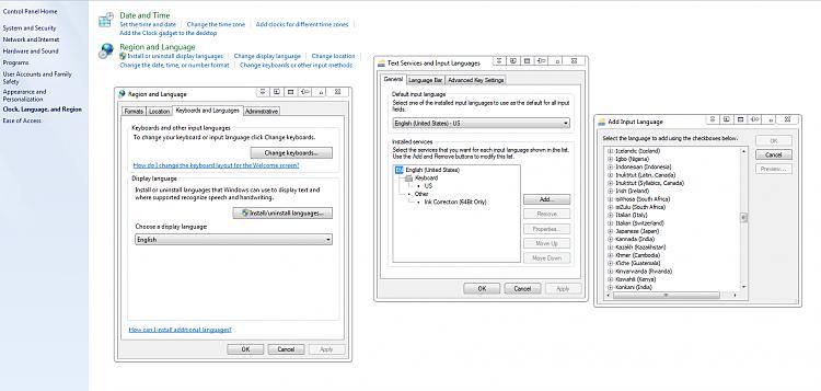 Corrupt Language Pack-snippet-jpn-ime-removed.png