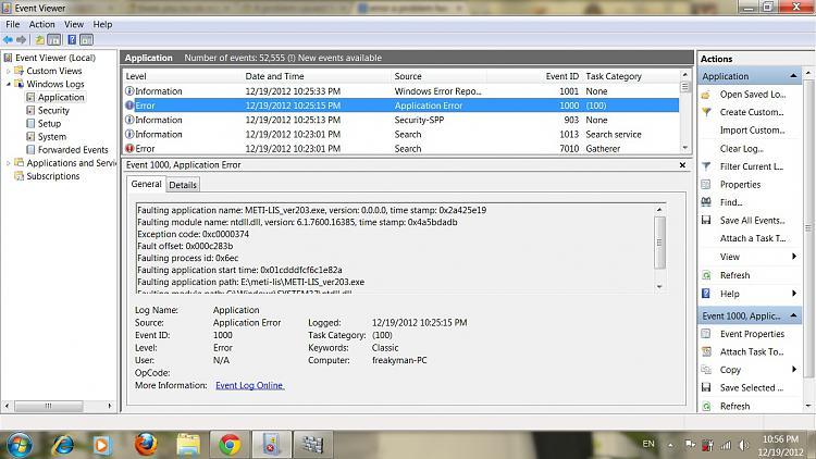 "error 0xc0000374 ""A problem has caused the program to stop working""-error.jpg"