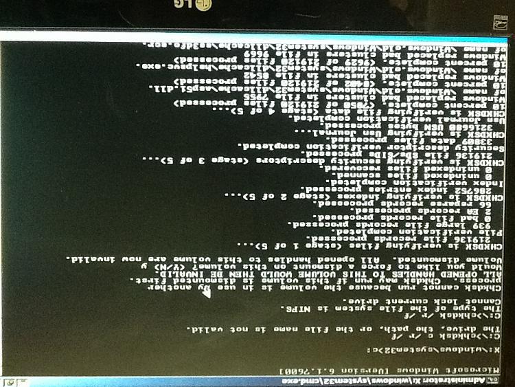 64bit ultimate won't boot-image.jpg