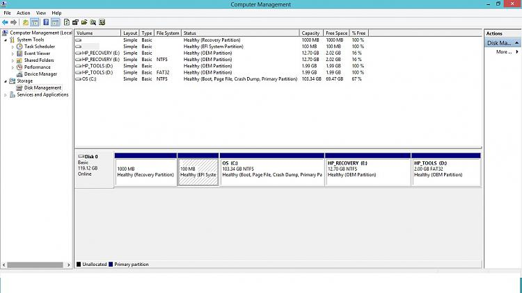 Disk Management showing double drive partitions?-computer-management.jpg