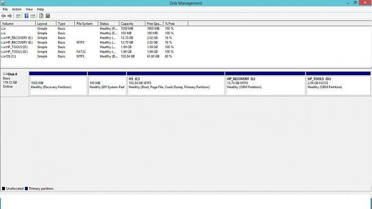 Disk Management showing double drive partitions?-disk-management.jpg