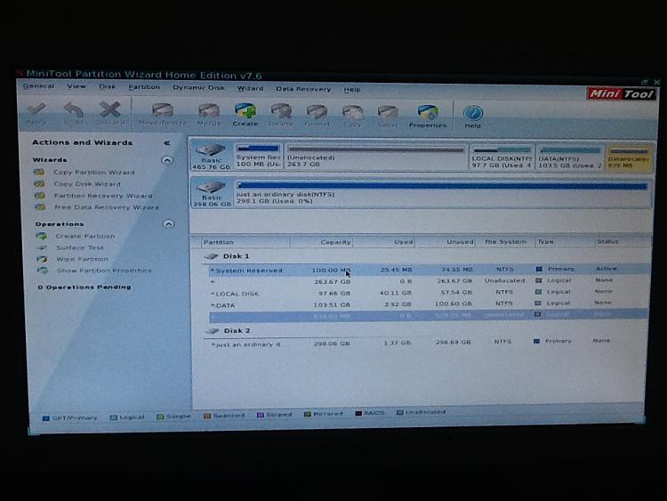 Error loading operating system-imageuploadedbyseven-forums1357210409.012056.jpg