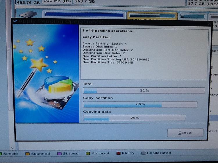 Error loading operating system-imageuploadedbyseven-forums1357214675.981990.jpg