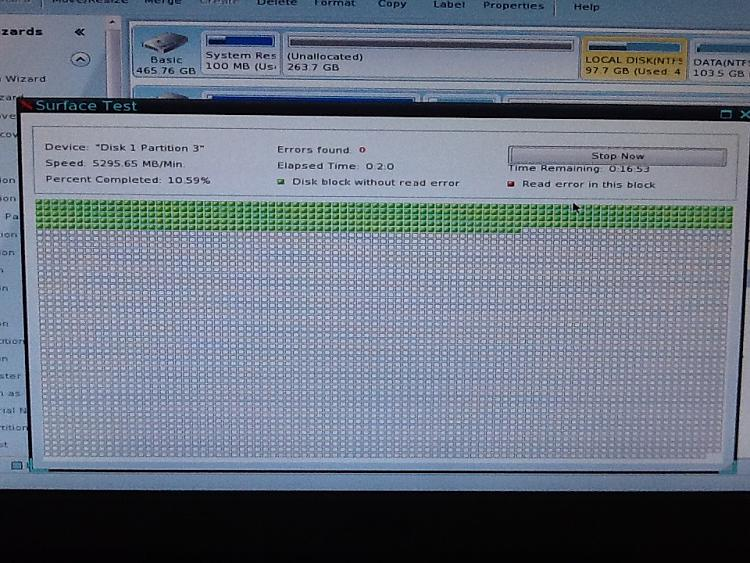 Error loading operating system-imageuploadedbyseven-forums1357217882.531610.jpg