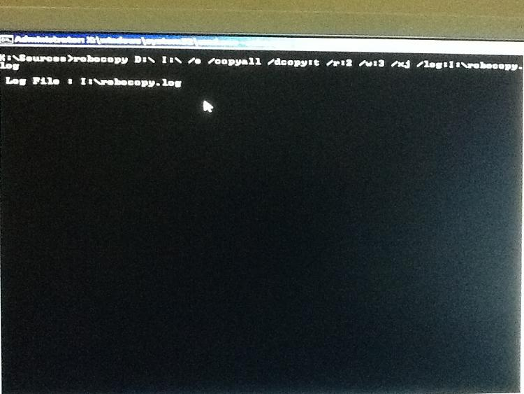 Error loading operating system-imageuploadedbyseven-forums1357223666.376560.jpg