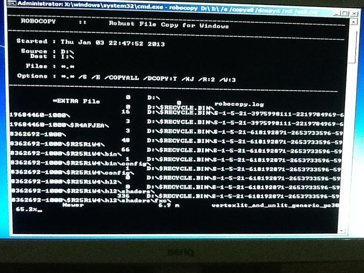 Error loading operating system-imageuploadedbyseven-forums1357230275.438478.jpg