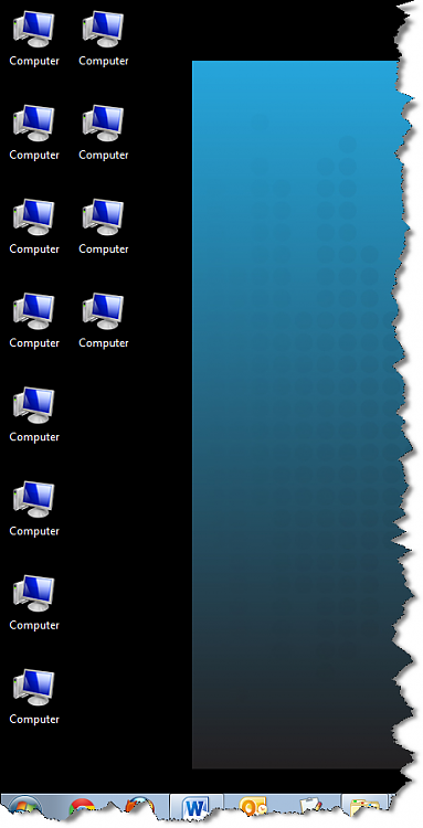Desktop Computer icon replicates itself-snag-04.png