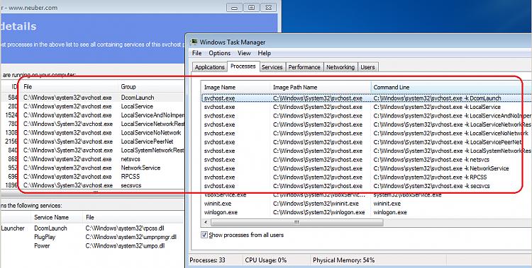 Two System32 Folder-taskmanager2.png