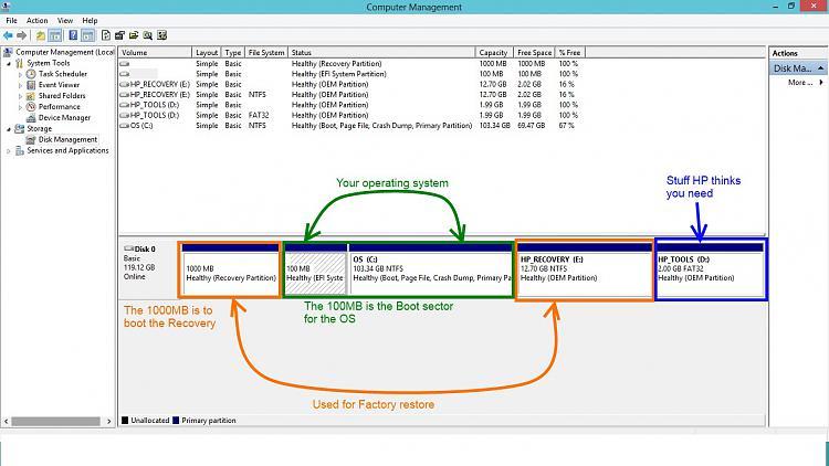 Disk Management showing double drive partitions?-computer-20management.jpg