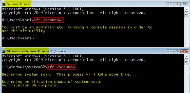 Super Administrator Account-sfc_no_admin_3.png