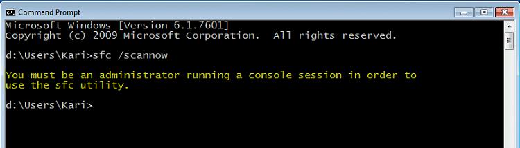 Super Administrator Account-sfc_no_admin.png
