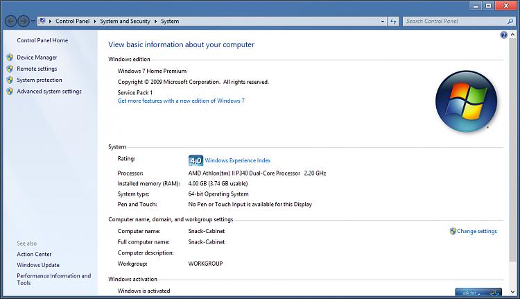 windows vista home premium 64 bit download