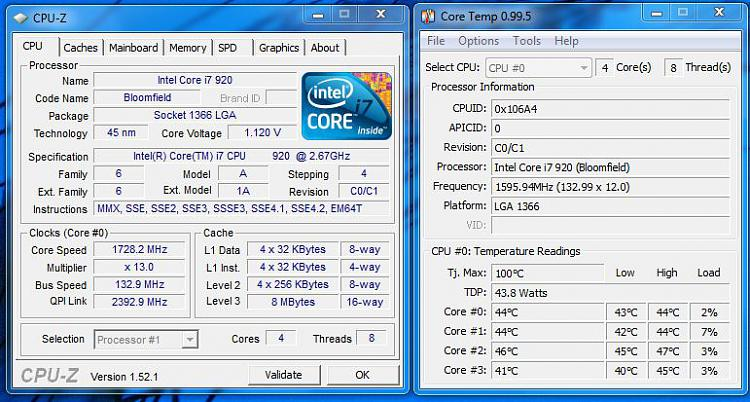 CPU Question-capture.jpg