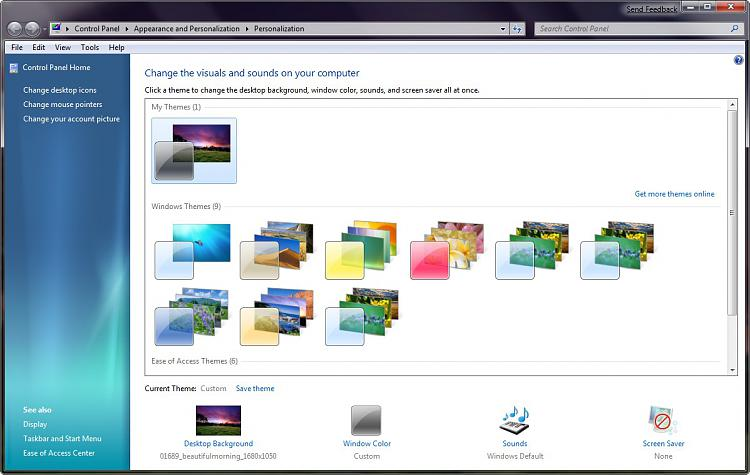 Windows 7 beta Aero-2009-01-11_234017.jpg