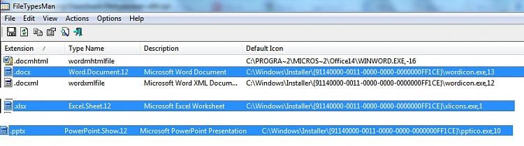 Microsoft Icons...?-filetypemanpix.jpg