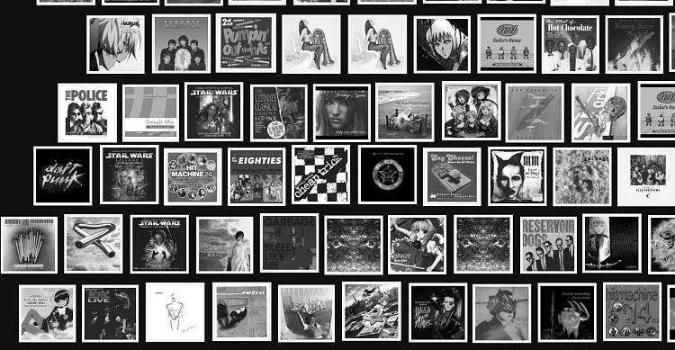 Album Art Screensaver on x64 system, fix it? Or any alternatives?-wmc-slideshow.jpg