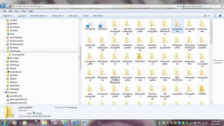 Hidden folders - can I delete them-hidden-folders.png