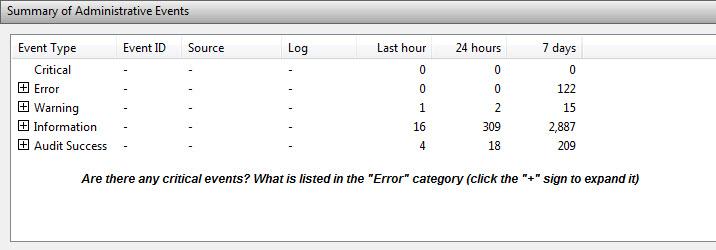 Windows hangs on logging off/shutting down-event-viewer.jpg