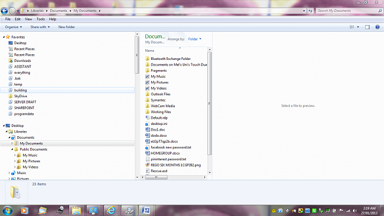 -folders-unavailable.png