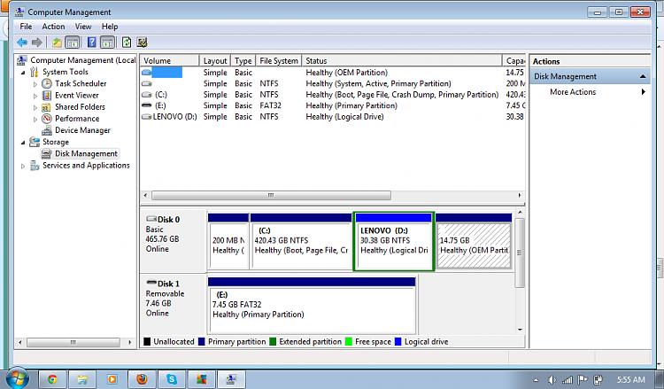 Reformatting a drive-computer-managment.png