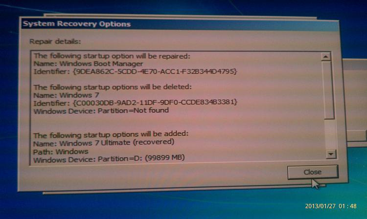 Reinstalled Windows 7  Multi-Partition Drive (Basic Disk now Dynamic)-imag1164.jpg