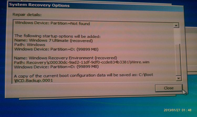 Reinstalled Windows 7  Multi-Partition Drive (Basic Disk now Dynamic)-imag1165.jpg