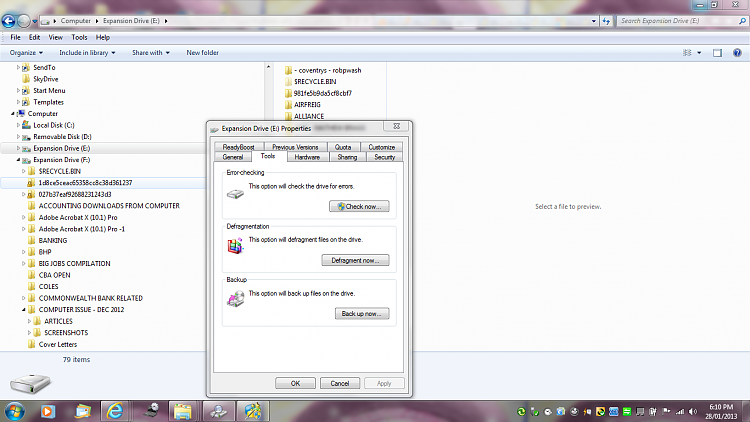 How to back up an external hard drive-back-up-external.png